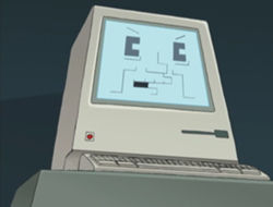 File:250px-Computer Judge.png