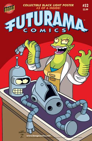 File:Futurama-52-Cover.png