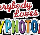 Everybody Loves Hypno-Toad