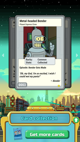 File:In-game-4.png