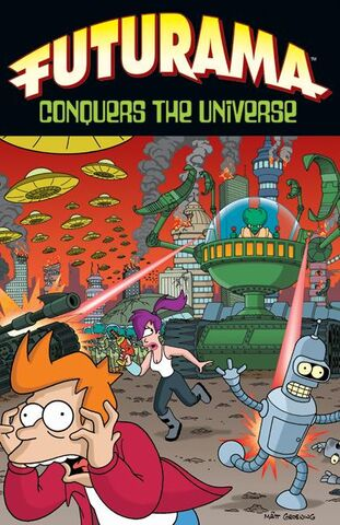 File:Futurama Conquers The Universe.jpg