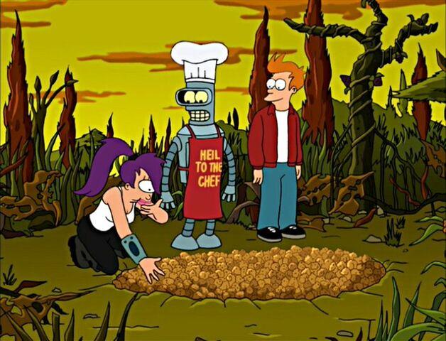 File:Futurama 218 - The Problem with Popplers.jpg