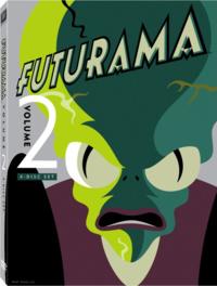 File:200px-Futurama Volume 2-1-.png