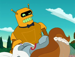 File:Calculon.png