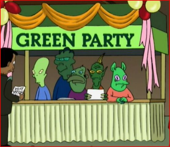 File:Green Party.JPG