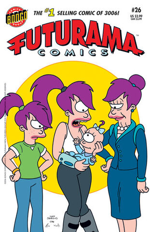 File:Futurama-26-Cover.jpg