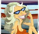 Female Farnsworth