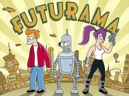 File:Futurama 1.jpeg