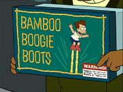 BambooBoogieBoots