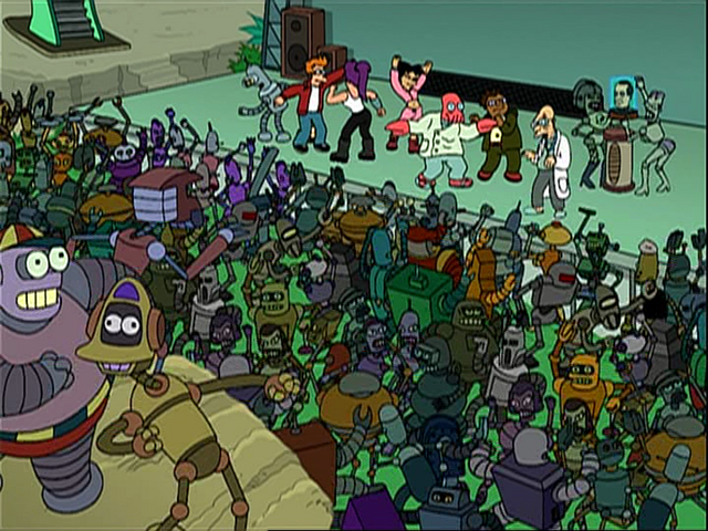 File:RobotParty.png