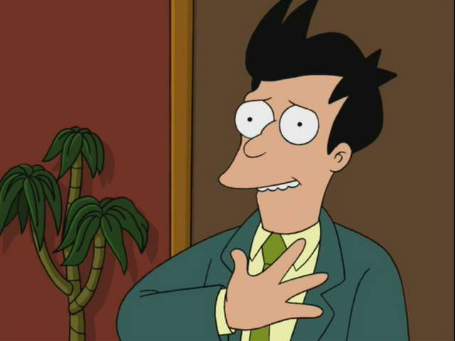 File:Fry-0.png