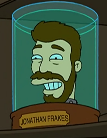 File:Jonathan Frakes' Head.png