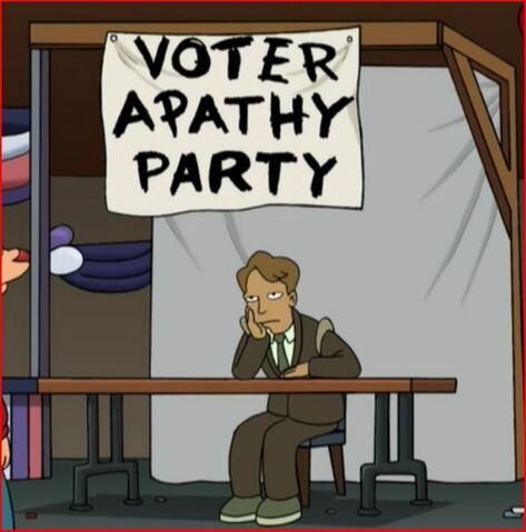 File:Voter Apathy Party.JPG
