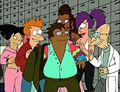 Futurama 214 - How Hermes Requisitioned His Groove Back.jpg