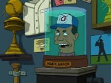 File:225px-Hank Aaron's head.png