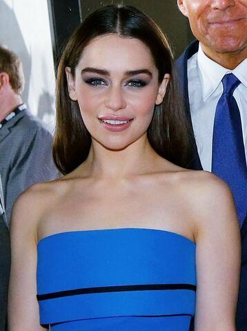 File:Emilia Clarke.jpg
