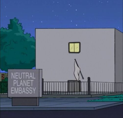 File:NeutralPlanetEmbassy.jpg