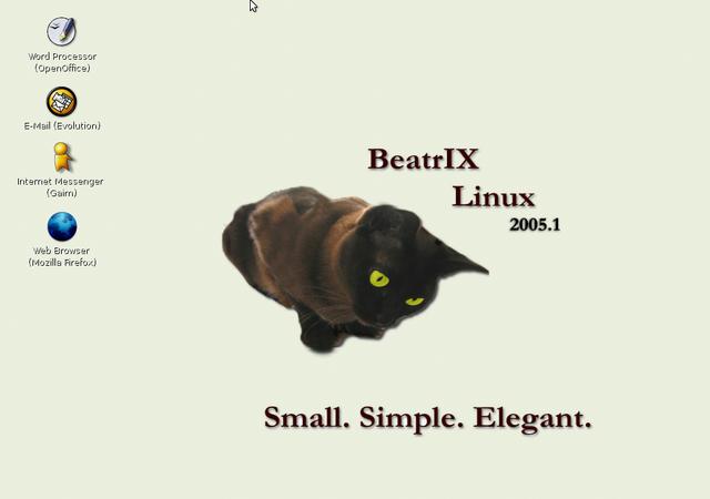 File:Beatrix-2005.1.png