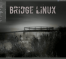 Bridge Linux