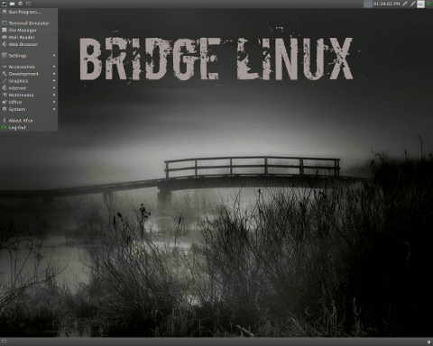 File:Bridge-small.png
