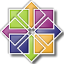 File:Centos-icon.png