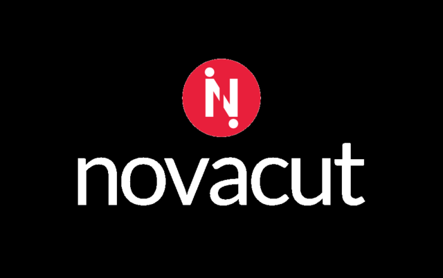 File:Novacut-logo.png