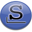 File:Slackware-icon.png