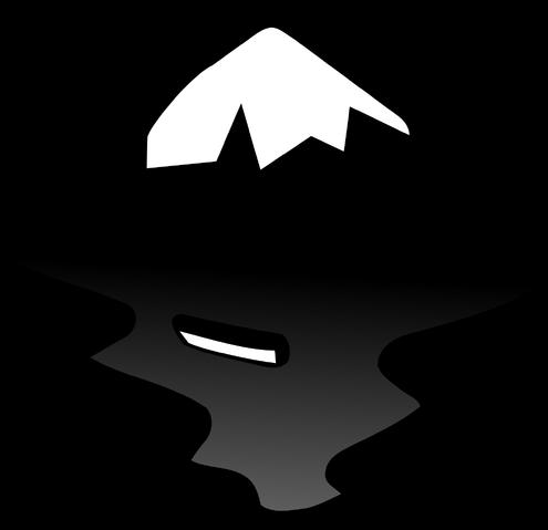 File:Inkscape-logo.png
