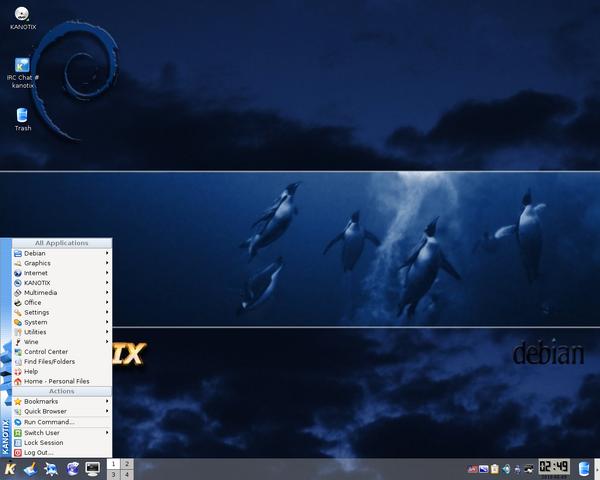 File:Kanotix-screenshot.png