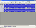 Audacity 1.3.3.png