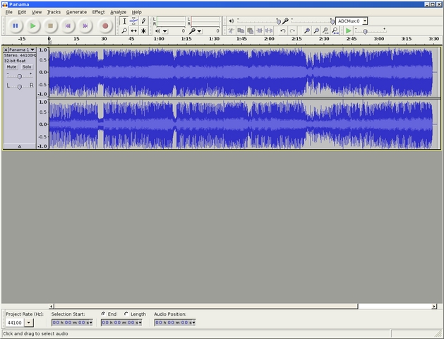 File:Audacity 1.3.3.png