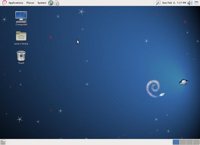 File:DebianSqueeze.png