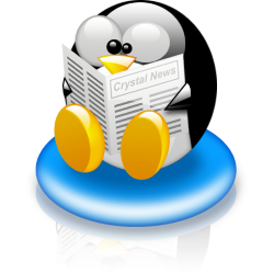 File:TuxNews.png