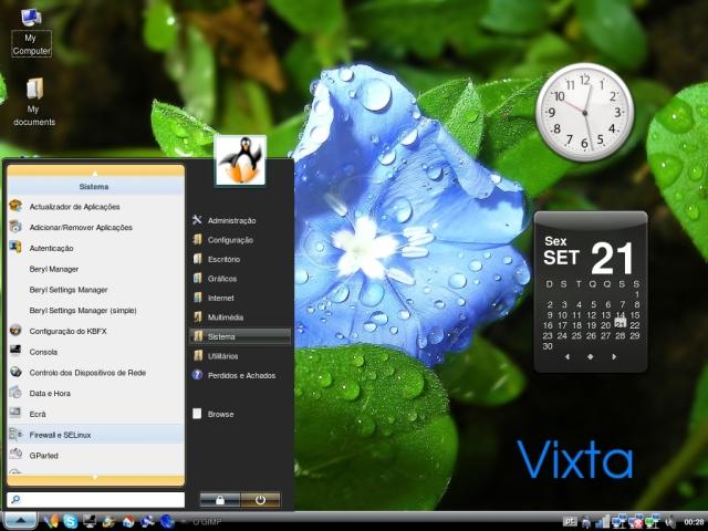 File:Vixta.jpg