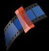 File:Logo-kdenlive.png