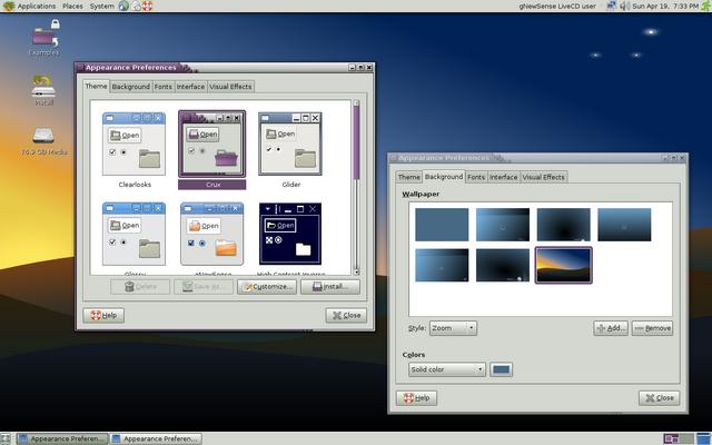 File:Gnewsense-screenshot.png