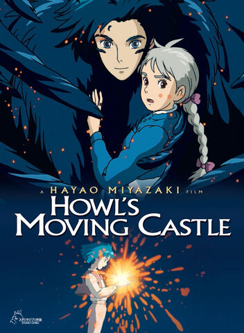 File:Howl's Moving Castle.jpg