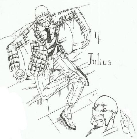 File:Julius.jpg