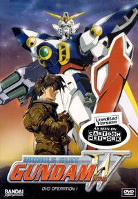 File:Gundam Wing.png