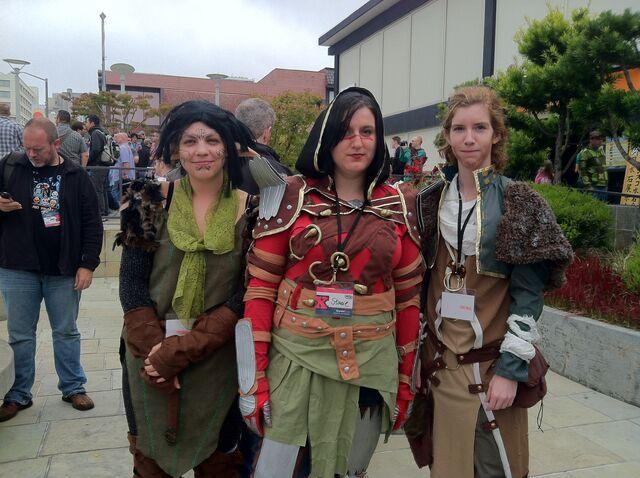 File:Jpop2 pirates.JPG