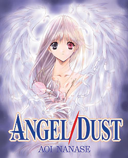 File:AngelDust.jpg