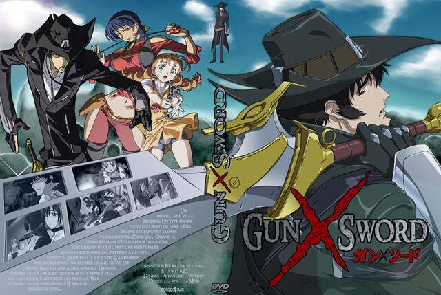 File:Gun Sword.jpg