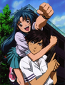 Full Metal Panic.png