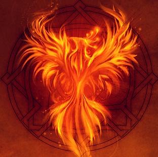 File:Phoenix rising a.jpg