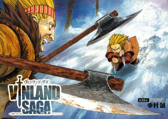 File:Vinland Saga v06 c36 002-003.jpg