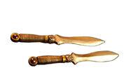 Pirenas Tongue Blades