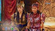 Lira and Mira