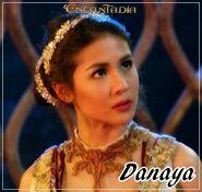 DanayaIcon