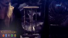 Etheria 2017 Golden Hourglass Screenshot