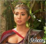 OdessaIcon